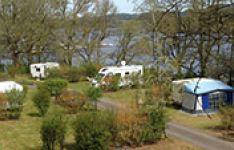 http://www.camping-vassiviere.fr/wp-content/plugins/widgetkit/cache/th-emplacements-3-bc0f7ce49f228406e3a8291e481f3220.jpg